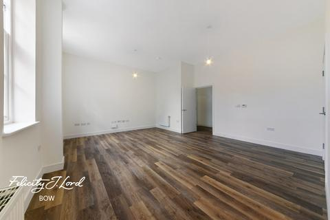 2 bedroom flat for sale - Mile End Road Mile End Road, Bow