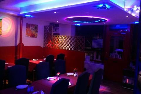 Workshop & retail space to rent - Millbrook, PL10