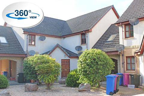 3 bedroom flat to rent - Balnageith Rise, Forres, IV36 2HF