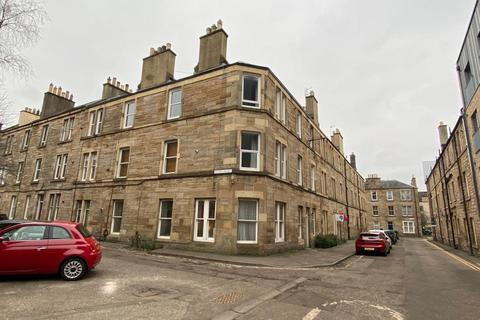 1 bedroom flat to rent - Horne Terrace, Viewforth, Edinburgh, EH11