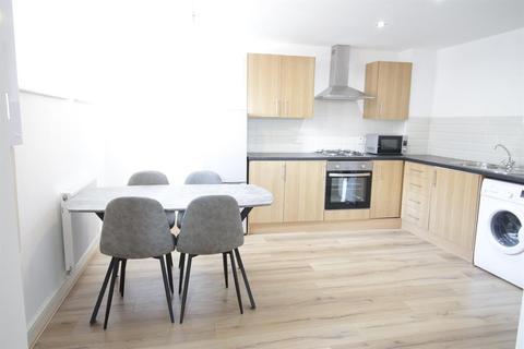 3 bedroom duplex to rent - High Park Street, Liverpool, L8 8DQ