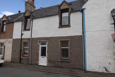 1 bedroom flat to rent - Findlays Buildings, Nairn