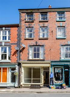4 bedroom terraced house for sale - 25 Short Bridge Street, Llanidloes, SY18 6AD