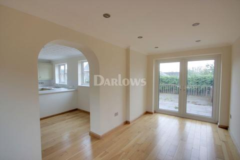 3 bedroom semi-detached house for sale - Dartington Drive, Pontprennau, Cardiff