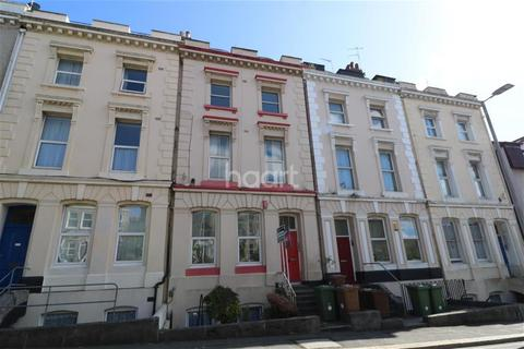 1 bedroom flat to rent - Gascoyne Plymouth PL4