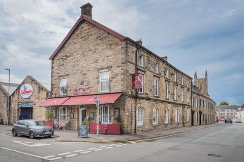 4 bedroom apartment for sale - Shill's of Cockermouth, South Street, Cockermouth