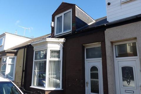 2 bedroom terraced house for sale - Hastings Street, Sunderland, Tyne & Wear, SR2 8SR
