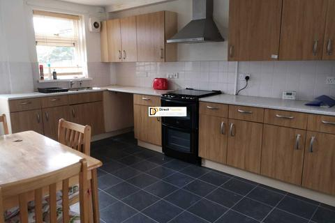 2 bedroom terraced house to rent - Sandford Road, Kirkstall