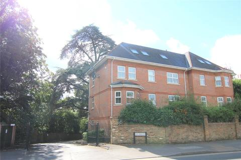 2 bedroom flat to rent - Cox Hollow, Southcote Road, Reading, Berkshire, RG30