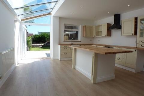 3 bedroom terraced house to rent - 409 Llangyfelach Road, Llangyfelach, Swansea, SA5 9LH