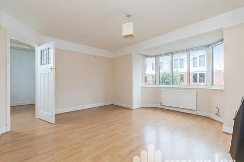 1 bedroom flat for sale - Montefiore Road, Hove, East Sussex. BN3