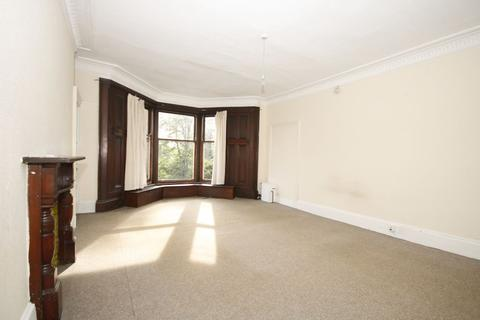 2 bedroom flat for sale - Flat 2/1, 9 Athole Gardens, Hillhead, Glasgow, G12 9AZ