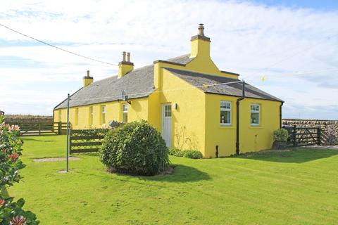 3 bedroom cottage to rent - Navity, Cromarty, IV11 8XY