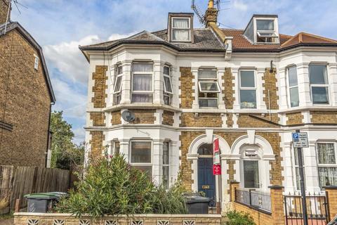 1 bedroom flat for sale - Myddleton Road, Bowes Park