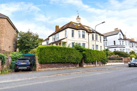 5 bedroom semi-detached house for sale - Fort Road, Newhaven, East Sussex, BN9