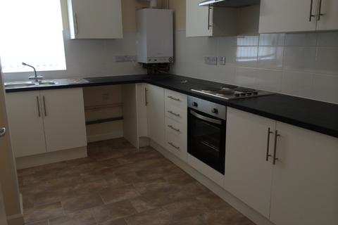 2 bedroom terraced house to rent - Stanley Street, , Gainsborough, DN21 1DS