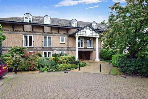 2 bedroom apartment for sale - Nyton Road, Aldingbourne, Chichester, West Sussex