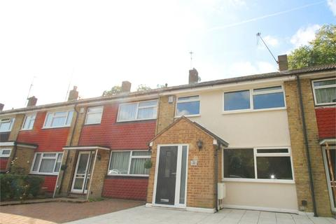 3 bedroom terraced house for sale - Hydefield Close, N21