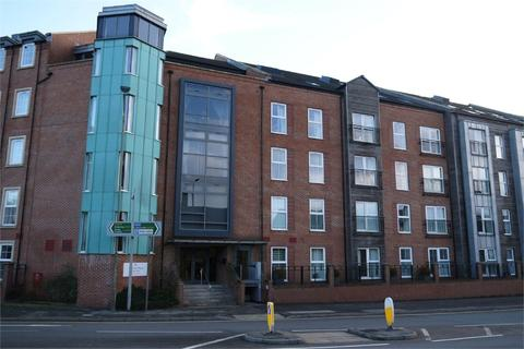 1 bedroom retirement property for sale - Welland Place St Mary's Road, Market Harborough, Leicestershire