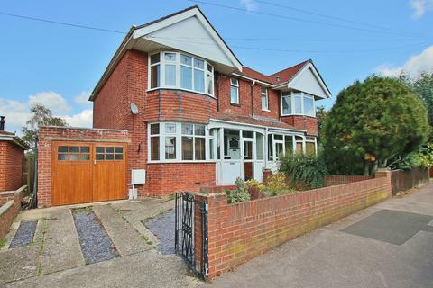 3 bedroom property for sale - Regents Park , Southampton