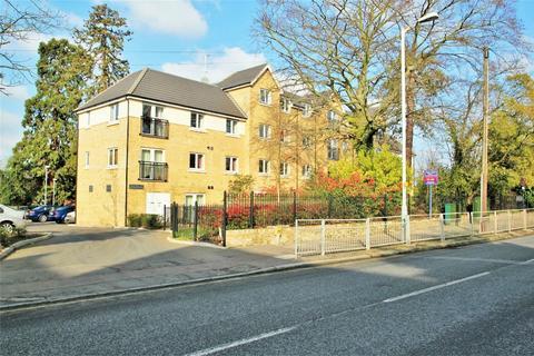 2 bedroom flat to rent - 65 Harefield Road, UXBRIDGE, Middlesex