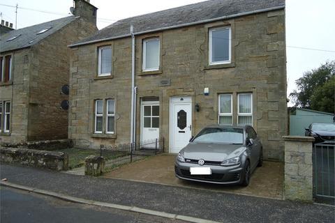 1 bedroom flat for sale - Church Street, Ladybank, Fife