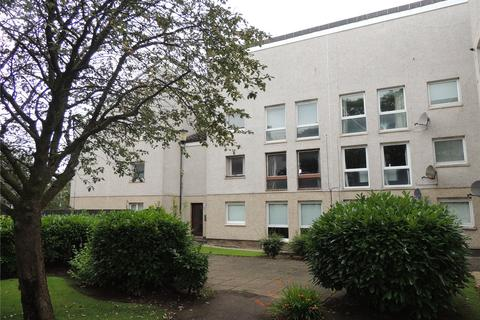 1 bedroom flat for sale - 81 Main Street, East Kilbride, Glasgow, G74