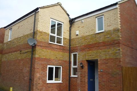 1 bedroom house share to rent - Wisley Avenue, Bradwell Common