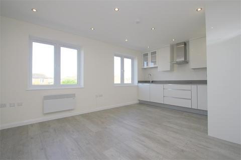 1 bedroom flat to rent - St Lukes Road, Old Windsor, Berkshire