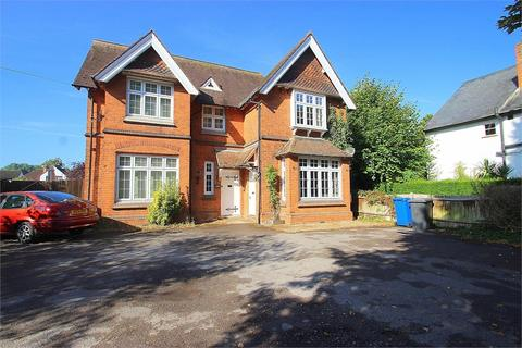 2 bedroom end of terrace house to rent - Slough Road, Datchet, Berkshire