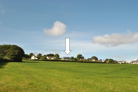 4 bedroom detached house for sale - Woodtown, Fairy Cross