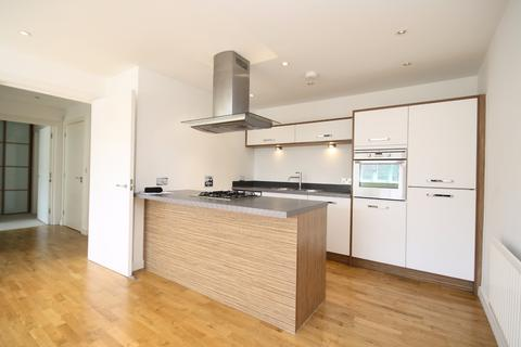 2 bedroom apartment to rent - Crown Lane Maidenhead Berkshire