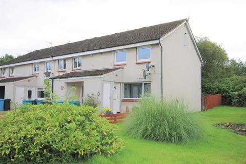 1 bedroom flat for sale - Barclay Road, Motherwell
