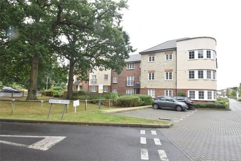 2 bedroom flat for sale - MAIDSTONE
