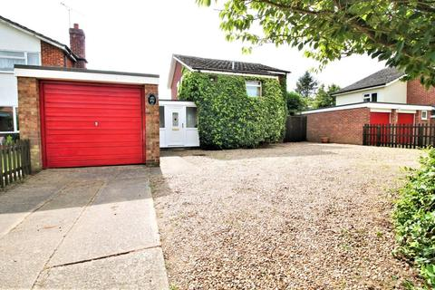 4 bedroom detached house for sale - Kings Head Lane, North Lopham