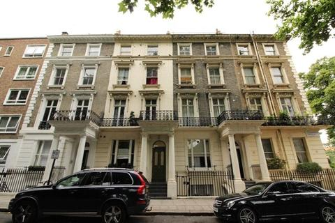 1 bedroom apartment to rent - Queensborough Terrace, London, W2
