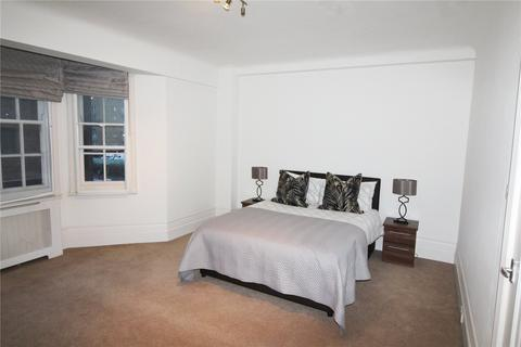 5 bedroom apartment to rent - Strathmore Court, St Johns Wood, NW8