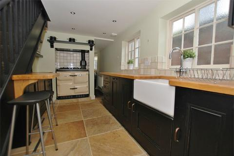 1 bedroom townhouse to rent - Market Hill, Coggeshall, Essex