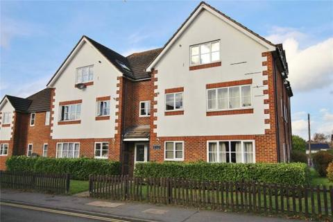 2 bedroom apartment to rent - High Street, Knaphill, Woking