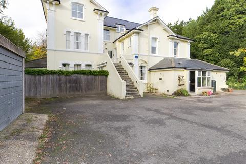 1 bedroom apartment to rent - Broadwater Down