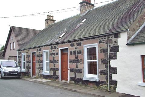 3 bedroom cottage to rent - South Street, Blairgowrie, PH10 7BZ