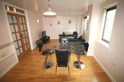 1 bedroom apartment to rent - Morton Works, West Street, Sheffield, S1 4DZ