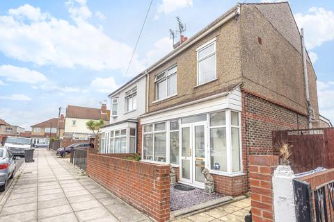 3 bedroom semi-detached house for sale - Dartmouth Road, Copnor , Portsmouth
