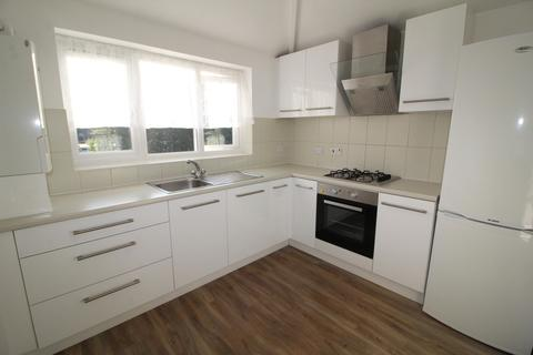 2 bedroom flat to rent - Stratford Road, Hall Green