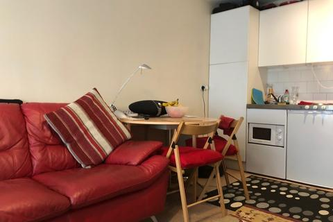 1 bedroom apartment to rent - Bartley Avenue, Totton