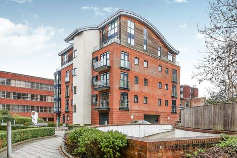 2 bedroom apartment for sale - Union Road, Solihull
