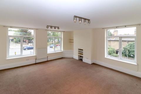 5 bedroom flat to rent - Hillingdon Road, Uxbridge, Middlesex