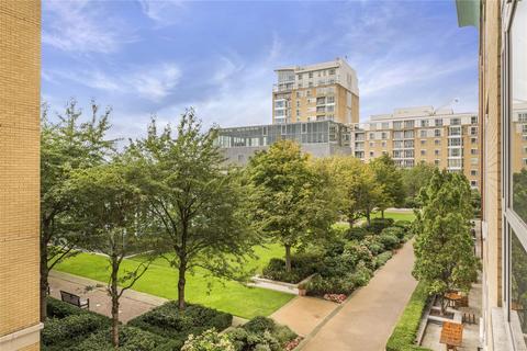 1 bedroom flat to rent - Berkeley Tower, 48 Westferry Circus, London
