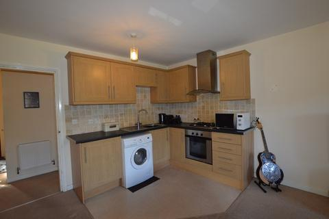 Flats To Rent In Leeds | Apartments & Flats to Let | OnTheMarket