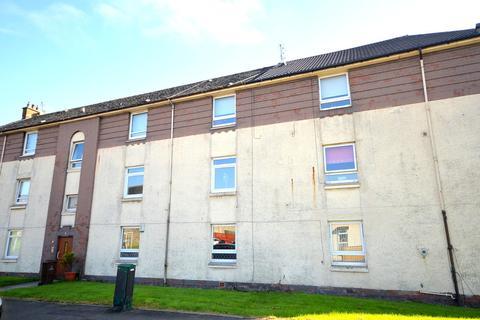 2 bedroom flat to rent - Old Street, Duntocher G81 6DE
